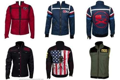 Well I Loved Hudsons Jacket by 149 Best Images About Mcr On Lyrics The