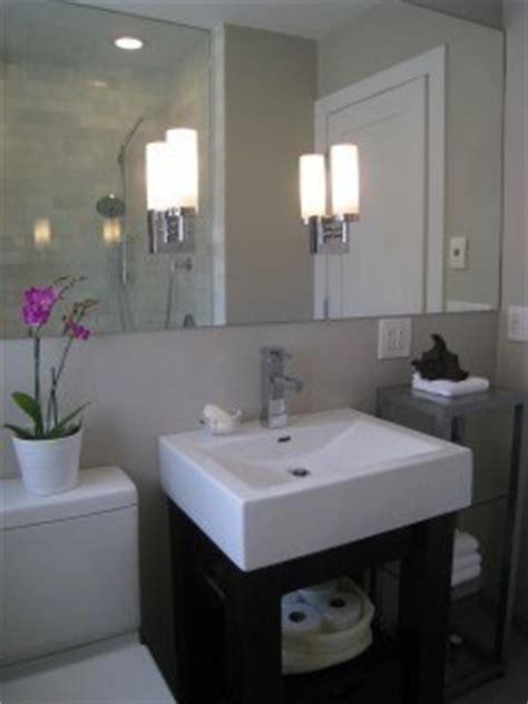 small bathroom mirror ideas small bathroom design need some inspiration all my