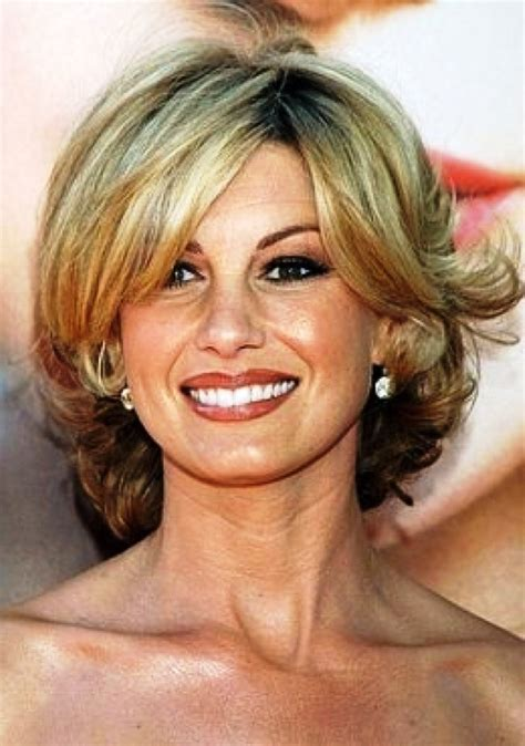 1000 images about hairstyles for women over 40 on medium short hairstyles for women over 40 women medium
