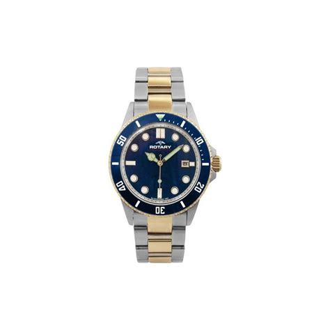 rotary agb00027 w 05 mens watches2u