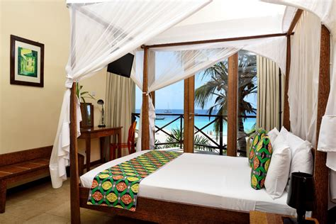Roof Ceiling Designs luxury rooms and suites the z hotel zanzibar