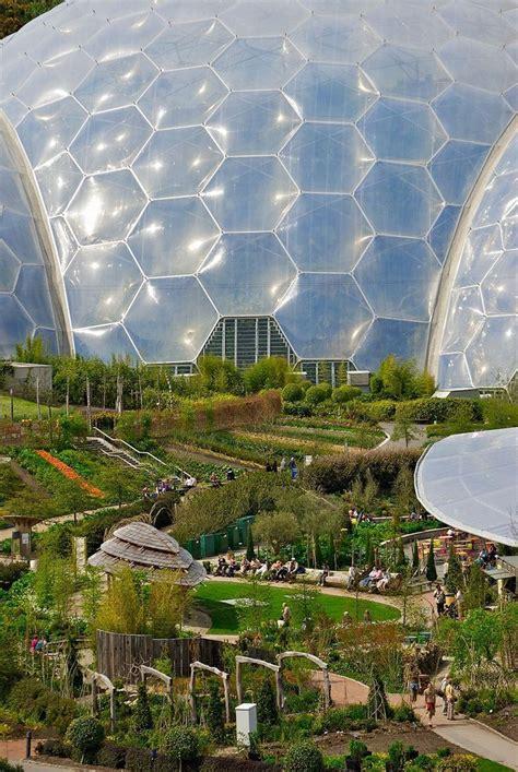 eeden s tuinen 3758 best klassieke tuinen garden gardens to visit by name
