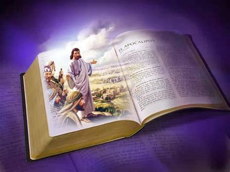 imagenes de jesus leyendo las escrituras blog de la iglesia adventista de portales la palabra de