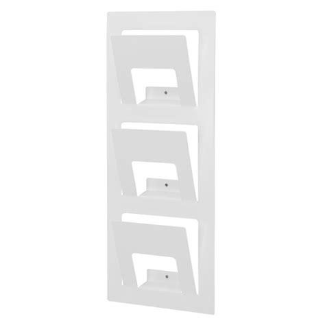 case of 10 ikea magazine holders only 9 63 reg 29 99 wall rack from ikea magazine racks 10 of the best