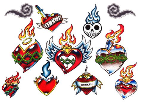 tattoo flash copyright law cool ink tattoos designs flash tattoo for tattooing