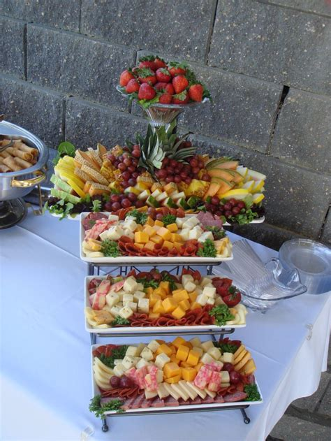 hor d oeuvres ideas hors d oeuvres google search weddings pinterest