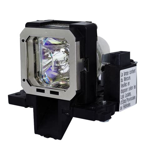 Jvc Tv L Replacement by Jvc Pk L2312up Pkl2312up Projector L Housing Dlp Lcd Ebay