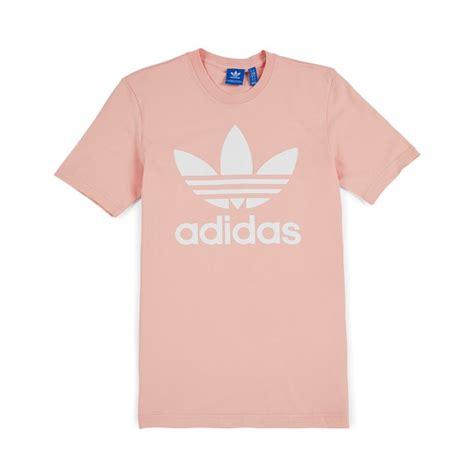 Adidas Tshirt buy gt adidas classic shirt