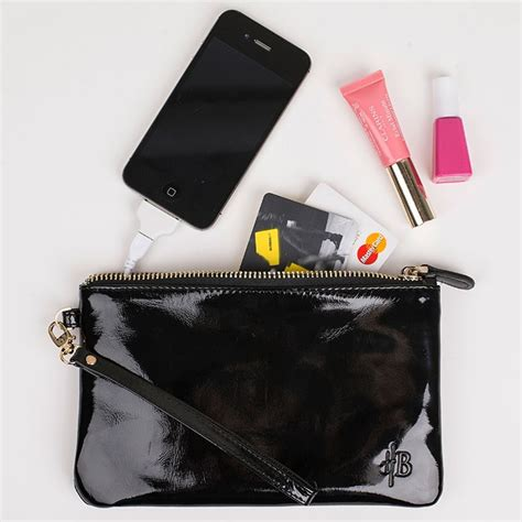 purse phone charger mighty purse phone charger handbag iphone