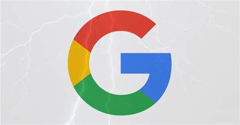 seo une mise  jour google deployee le   octobre