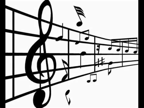 imagenes figuras musicales nombre de las figuras musicales youtube