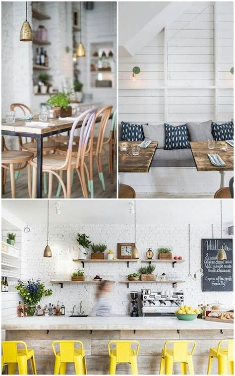 cafe negro design coffee shop interior design cafe restaurant eatery