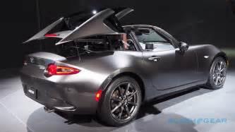 2017 mazda mx 5 miata rf coupe price 2017 best cars