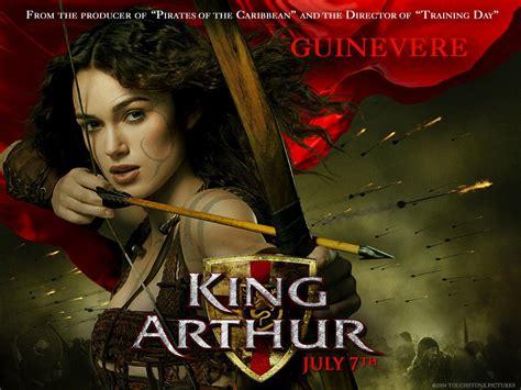 king arthur guinevere king arthur wallpaper 1969861 fanpop