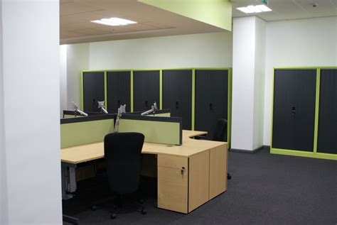 Office Desks Newcastle 41 Home Office Furniture Newcastle 90 Office Furniture Recycling Newcastle Home
