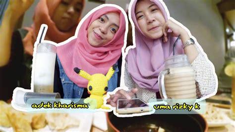 Ramen Moshi Malang moshi ramen kuliner ramen malang