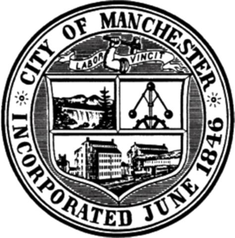 manchester home security free alarm quotes manchester