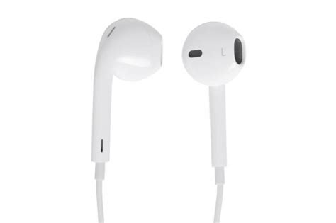 Apple Earphone Dust Accessories 2 apple headset apple accessories apple earphones in