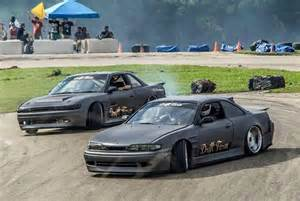 Used Drift Cars For Sale In Japan Drift Cars Affordable Used Cars From Japan