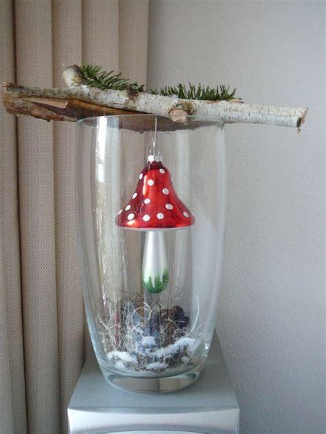 diy home dekorieren ideen 220 ber 1 000 ideen zu weihnachtsb 228 ume auf