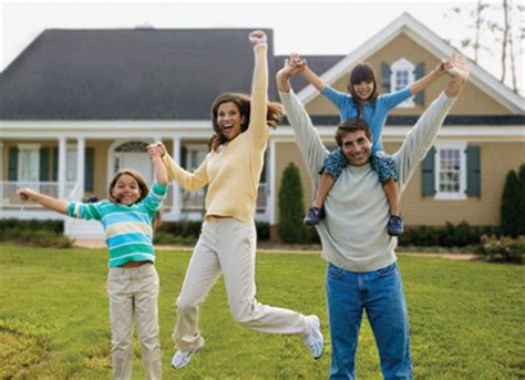 time home buyers excellence realty time buyers