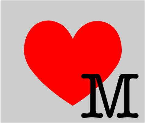 i like it i love it i m feelin grey or gray m love m pictures free download