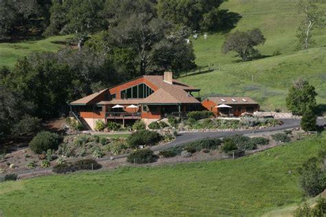 cayucos house rentals cayucos house rental 8br 6ba destination coastal ranch