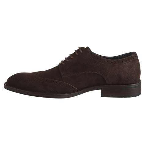 joseph abboud oxford shoes joseph abboud ralph oxford shoes for save 68