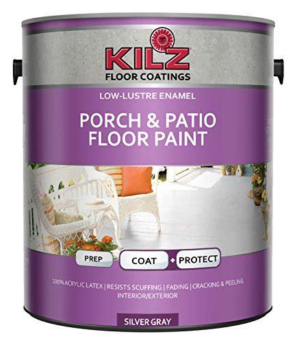buy   deck paint   complete buying
