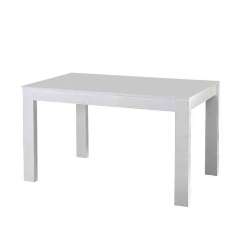 Kleiner Runder Tisch Ikea by Ziemlich Weisser Tisch Erstaunlich Runder Esstisch Ikea