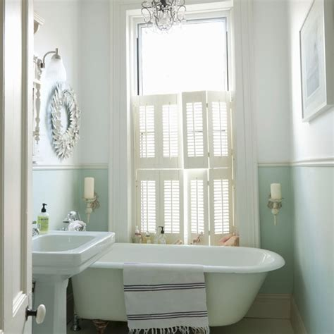 modern classic bathroom classic style bathroom traditional bathroom