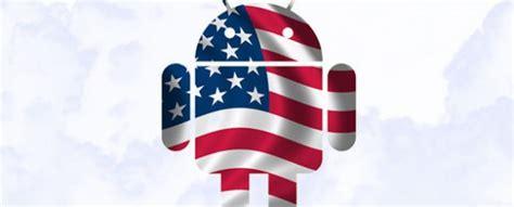 android usa parts de march 233 smartphones aux usa les chiffres de comscore de janvier frandroid