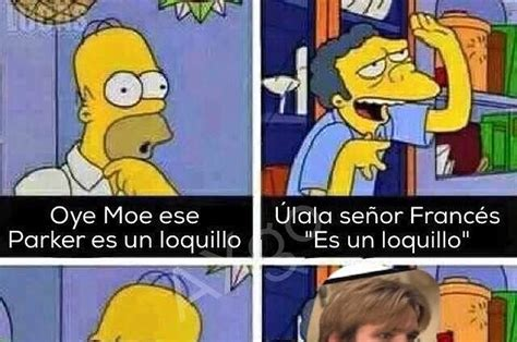Moe Meme - 18 veces en las que el meme de moe nos ense 241 243 a hablar