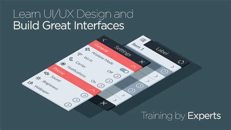 ui design expert certificate course in ui ux development in hyderabad india