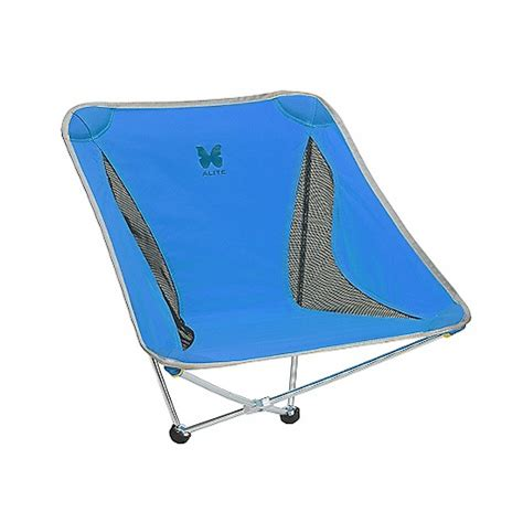 alite monarch butterfly chair alite monarch butterfly chair ultrarob cycling and