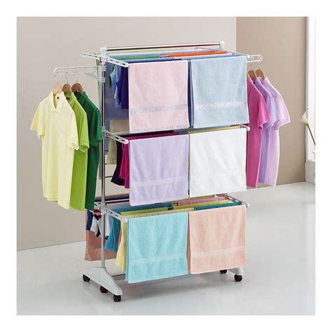best clothes drying rack modern home interiors build a