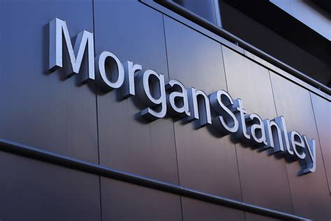 morgans stanley stanley profit eroded by bills new york post