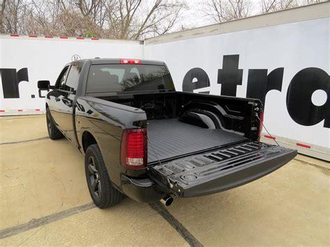 dodge truck bed 2016 ram 1500 truck bed mats deezee