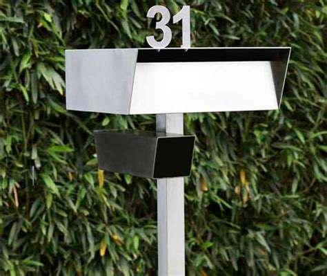 Robert Plumb Letterboxes by 88 Best Images About Letterboxes On Reclaimed