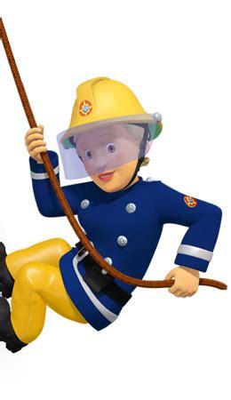 penny fireman sam newhairstylesformen2014
