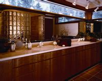 Kitchen Design Beaufort Sc Kitchen Design Center Products And Manufacturers Home