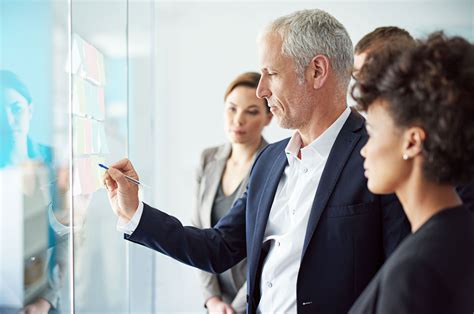 Sussex Mba by Management Courses Find A Leadership Course