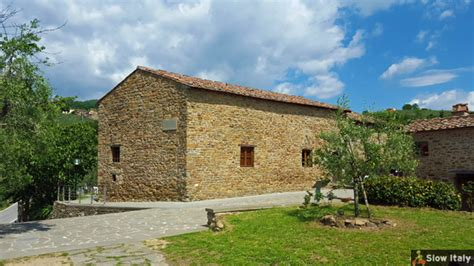 leonardo da vinci house leonardo da vinci house 28 images the house where leonardo da vinci was born