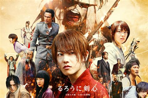 film layar lebar indonesia remaja tanggal tayang film layar lebar rurouni kenshin kyoto