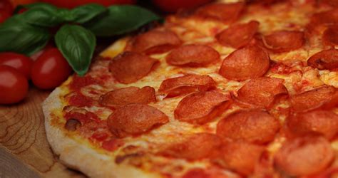 Pizza Cottage Grove Mn by Cassini S Pizzeria Cottage Grove Pizza Delivery And