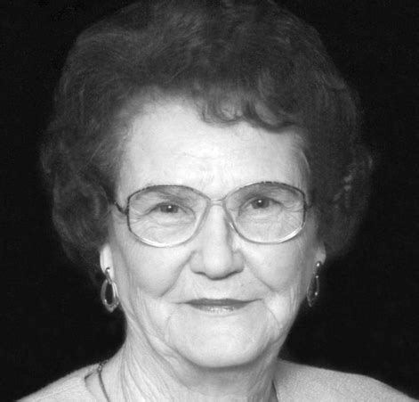 pauline brown obituary burlington carolina