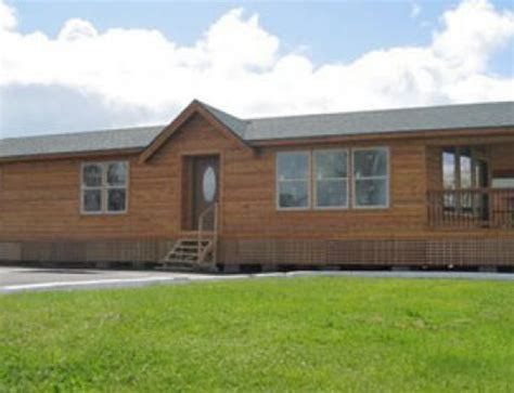 Section Manufactured Homes by Yellow Multi Section Manufactured Home Factory Direct Homes