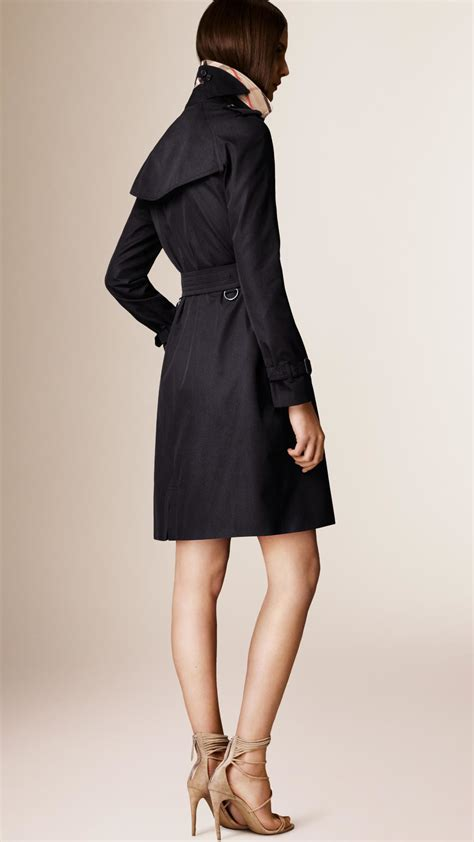Heritage By Burberry by Lyst Burberry The Westminster Heritage Trench