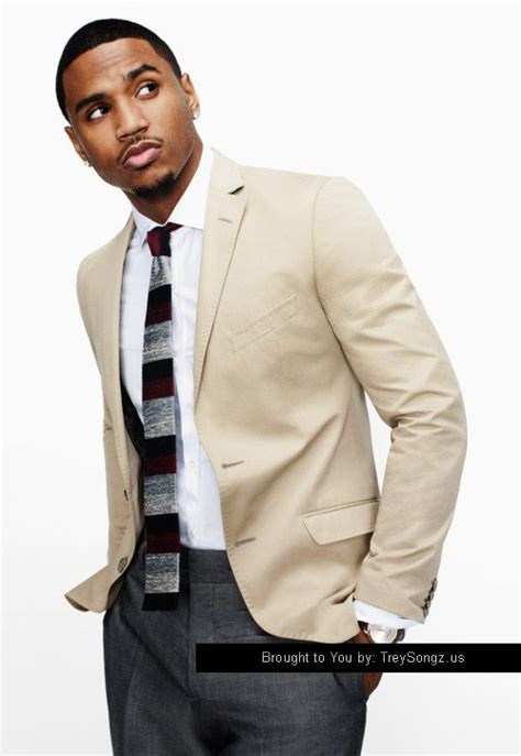 trey songz march trey songz gq march 2012 spring 5 that grape juice