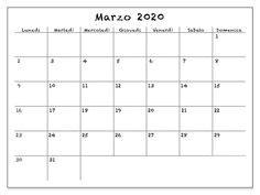 calendario enero  ds calendario enero calendario julio  calendario  imprimir